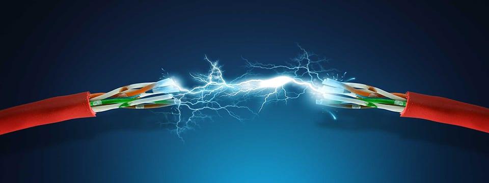 Servicii electrice autorizate in Bucuresti si imprejurimi